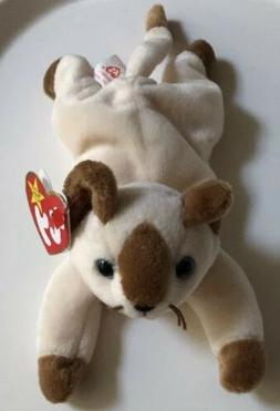 **Ty Beanie Baby** SNIP 1996 Retired Authentic Vintage With